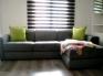sofa entero