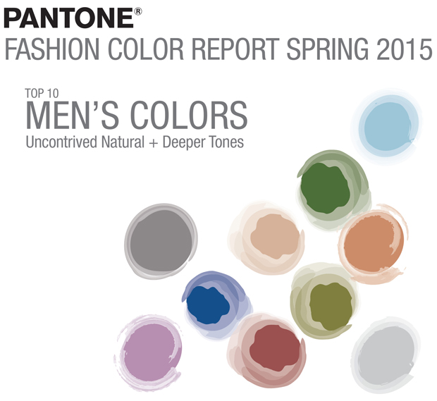 00-Top-ten-Colores-Pantone_2015_Paleta-masculina